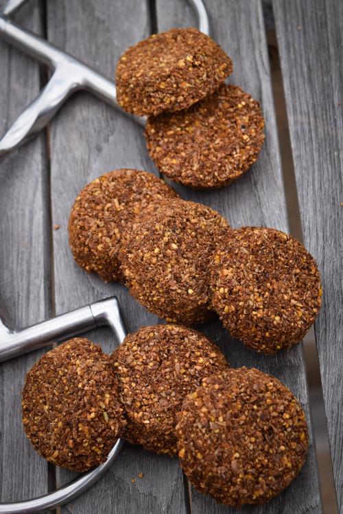 BarnBags (24 dozen cookies)