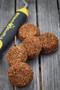 Monthly Special - 4 Dozen Winnie's Cookies