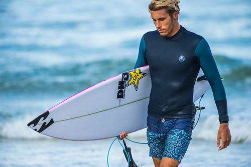 Creatures of Leisure welcomes Jack Freestone to their International Team!