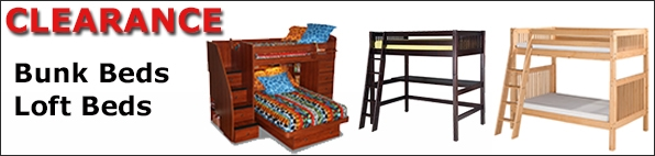Kids Bed Clearance Kids Furniture Warehouse Clearance Outlet