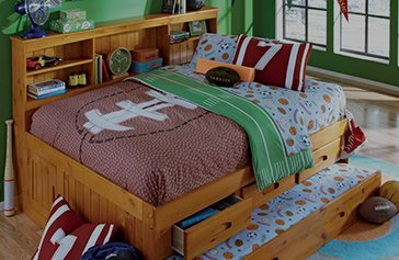 banner-boys-beds.jpg