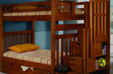 banner-bunk-beds-with-stairs.jpg