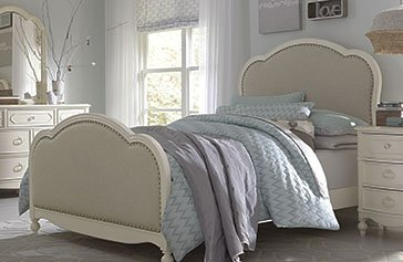 banner-girls-bedrooms.jpg