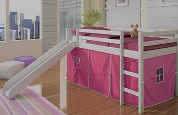 banner-girls-beds.jpg