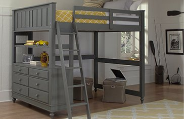 Amazing Shop Loft Beds