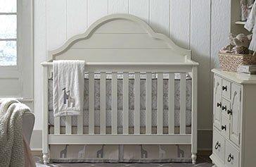 banner-nursery.jpg
