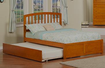 banner-trundle-beds.jpg