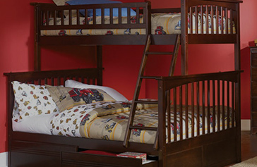 banner-twin-over-full-bunk-beds.jpg
