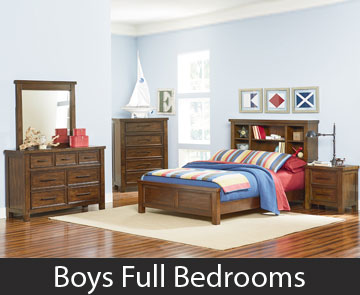 Bedroom Sets Boys kids bedroom collections & furniture: tampa & orlando kids bedroom