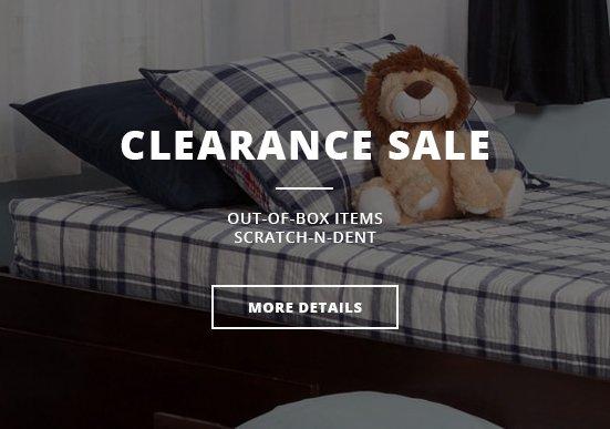 cta-clearance-sale.jpg