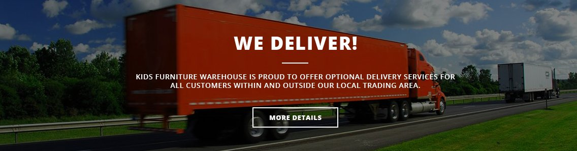 cta-we-deliver.jpg