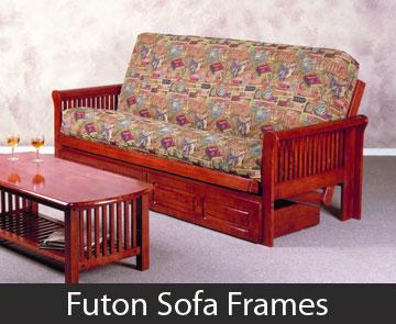 Kids Furniture Warehouse