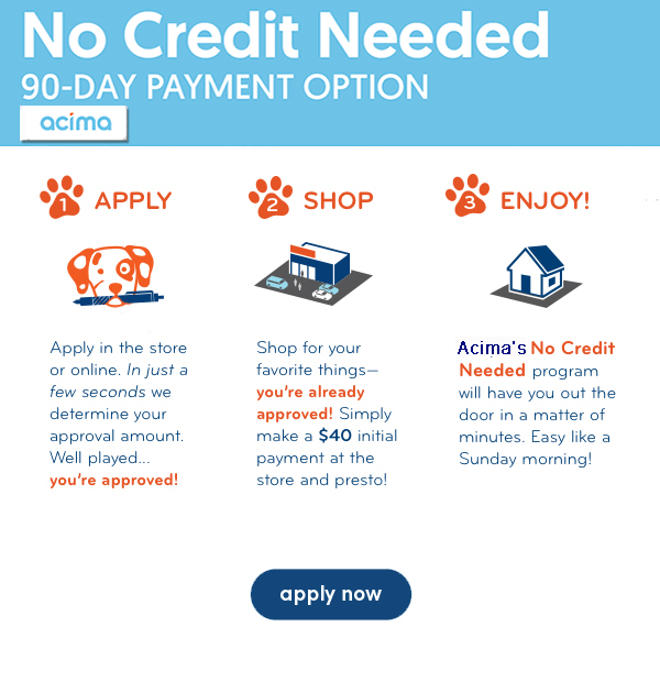 no-credit-financing-copy.jpg