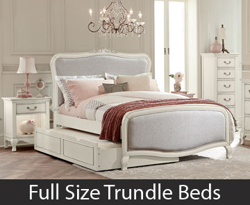 twin size trundle beds full size trunde beds