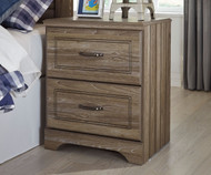 Javarin Nightstand | Ashley Furniture | ASB171-92