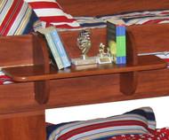 Hanging Shelf   Berg Furniture   BG23-13