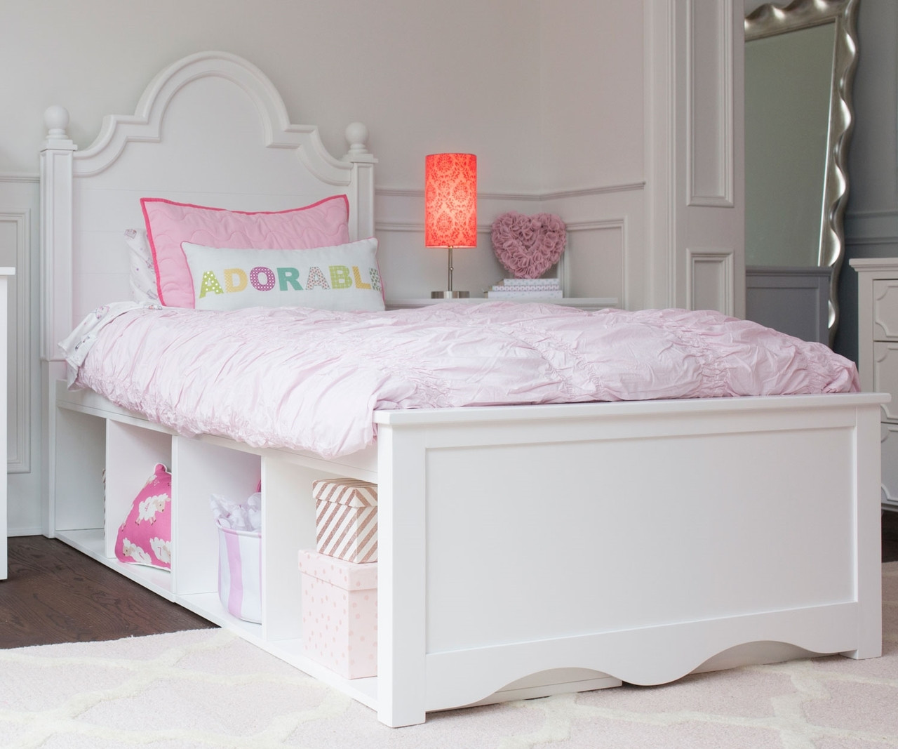 Loft Beds Adelaide