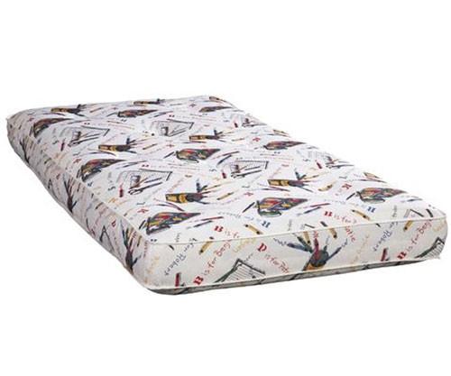 Bed Mattress West Palm Beach