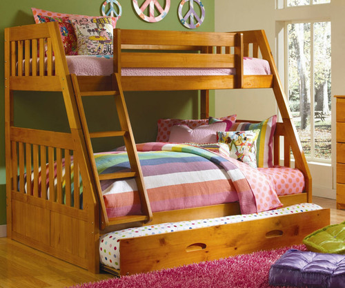 Delicieux Kids Furniture Warehouse