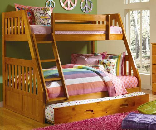 Merveilleux Kids Furniture Warehouse