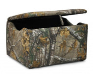 Kidz World Storage Box Realtree RTX | Kidz World | KW1400-RTX