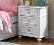 Madison Nightstand | Legacy Classic | LC-2830-3100