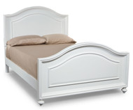 Madison Panel Bed Full Size | Legacy Classic | LC-2830-4204K