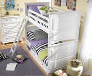 Madison Bunk Bed | Legacy Classic | LC-2830-8110K