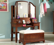Impressions Vanity | Legacy Classic | LC-2880-6100X