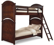Impressions Bunk Bed | Legacy Classic | LC-2880-8130K