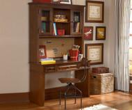 Dawson's Ridge Student Desk   Legacy Classic   LC-2960-6100