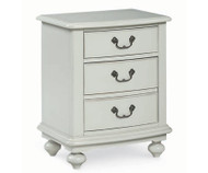 Inspirations Nightstand | Legacy Classic | LC-383X-3100