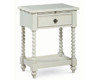 Inspirations Boutique Nightstand | Legacy Classic | LC-383X-3101