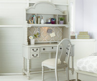 Inspirations Boutique Desk | Legacy Classic | LC-383X-6100