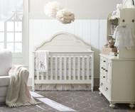Inspirations Convertible Crib | Legacy Classic | LC-383X-8900