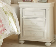 Charlotte Nightstand | Legacy Classic | LC-3850-3100