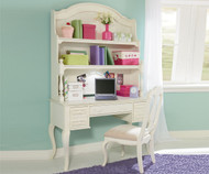 Charlotte Student Desk | Legacy Classic | LC-3850-6100