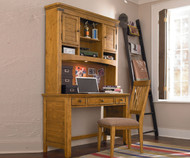 Bryce Canyon Student Desk | Legacy Classic | LC-3900-6100