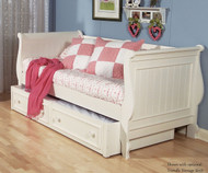 Summer Breeze Daybed Twin Size | Legacy Classic | LC-481-5401K