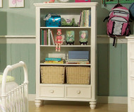 Summer Breeze Bookcase | Legacy Classic | LC-481-7200