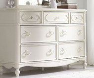 Harmony 7 Drawer Dresser | Legacy Classic | LC-4910-1100