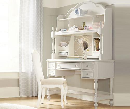 Harmony Desk | Legacy Classic | LC 4910 6100