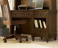 Big Sur Study Desk | Legacy Classic | LC-4920-6100