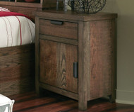 Fulton County Nightstand | Legacy Classic | LC-5900-3100
