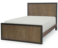 Fulton County Panel Bed Full Size | Legacy Classic | LC-5900-4104K