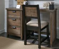 Fulton County Desk | Legacy Classic | LC-5900-6100