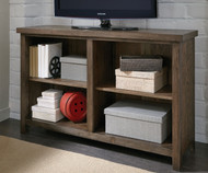 Fulton County Bookcase | Legacy Classic | LC-5900-7200