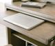 Big Sky Desk | Legacy Classic | LC-6810-6100