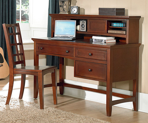 Riley Student Desk | Magnussen Home | MHY1873-30