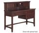 Riley Student Desk | 25788 | MHY1873-30